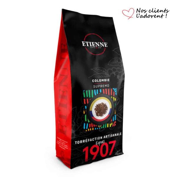 Supremo-ETIENNE-Coffee-shop