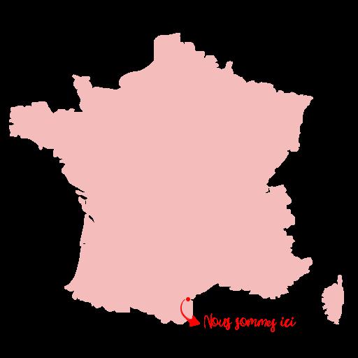 Torrefacteur ETIENNE
