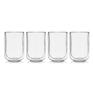 4 tasses helya