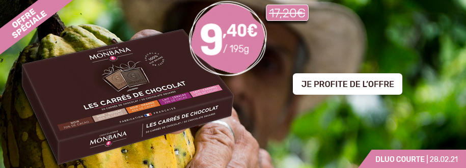 Slider-Chocolats-Monbana