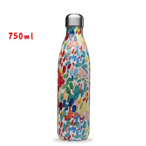 Qwetch-Arty-750-ml