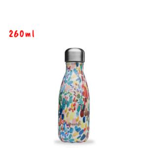 Qwetch-Arty-260-ml