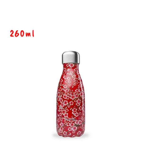 Qwetch Flowers 260 ml