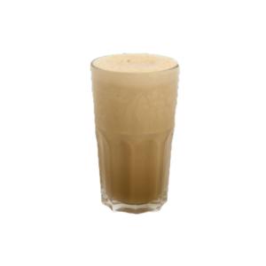 Crème de café glacée ETIENNE