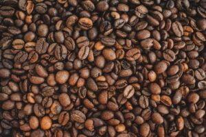 Nouveau torréfacteur chez ETIENNE Coffee & Shop