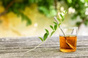 17 Nouveaux thés et infusions bio ETIENNE Coffee & Shop